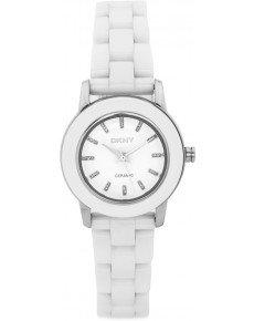Часы DKNY NY8295