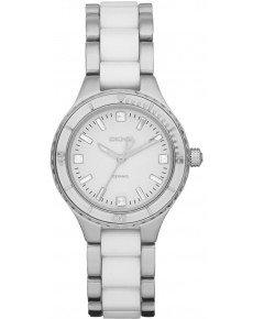 Женские часы DKNY NY8498