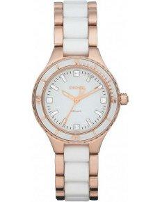 Женские часы УЦЕНКА DKNY NY8500Lig