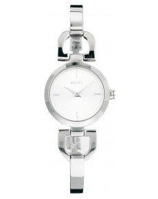 Женские часы DKNY NY8540