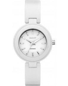 Женские часы DKNY NY8550