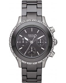 Женские часы DKNY NY8671