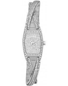 Женские часы DKNY NY8681