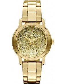 Женские часы DKNY NY8717