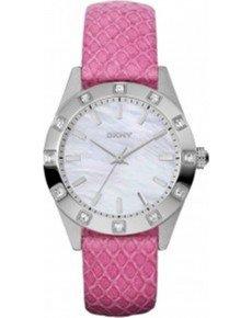 Женские часы DKNY NY8787