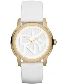 Женские часы DKNY NY8827