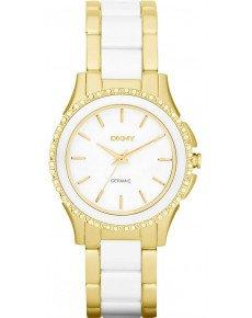 Женские часы DKNY NY8829