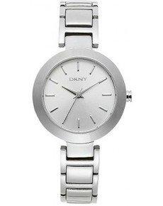 Женские часы DKNY NY8831