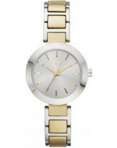 Женские часы DKNY NY8832