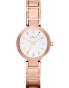 Женские часы DKNY NY8833