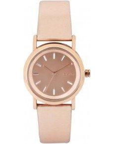 Женские часы DKNY NY8859