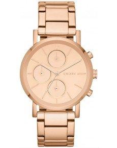 Женские часы DKNY NY8862