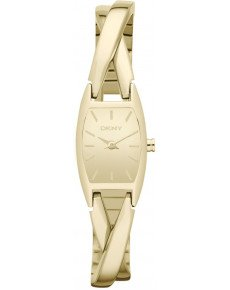 Женские часы DKNY NY8873
