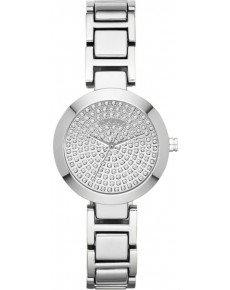 Женские часы DKNY NY8891