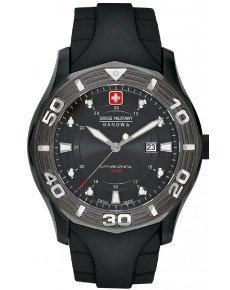 Мужские часы SWISS MILITARY HANOWA 06-4170.13.007
