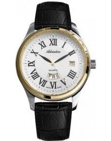 Мужские часы ADRIATICA ADR 8244.2233Q