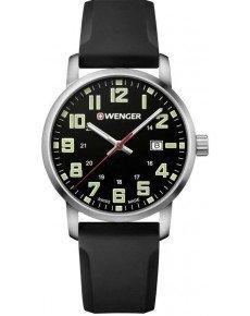 Мужские часы WENGER W01.1641.110