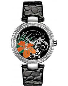 Женские часы VERSACE Vri9q91d9hi s009