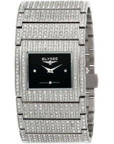 Женские часы ELYSEE 28399
