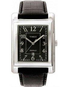 Мужские часы TIMEX Tx2m438