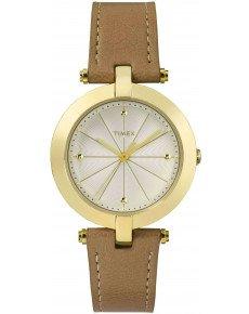 Женские часы TIMEX Tx2p79500
