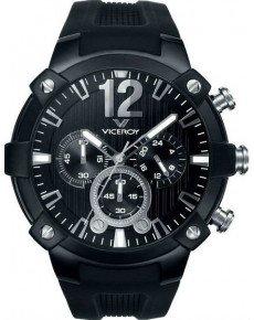 Мужские часы VICEROY 47633-55