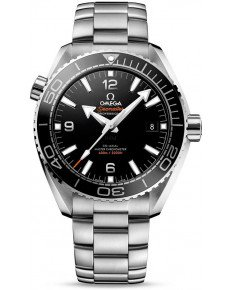 OMEGA CO‑AXIAL MASTER CHRONOMETER 43,5 MM 215.30.44.21.01.001