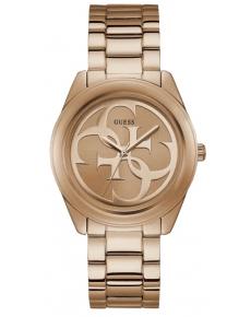 Женские часы GUESS W1082L3