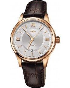 Часы ORIS 733.7719.4871 LS 6.20.32