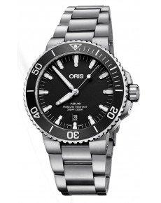 Часы ORIS 733.7730.4154 MB 8.24.05PEB