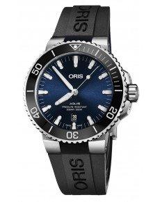 Часы ORIS 733.7730.4135 RS 4.24.64EB