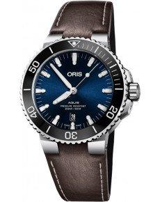 Часы ORIS 733.7730.4135 LS 5.24.10EB