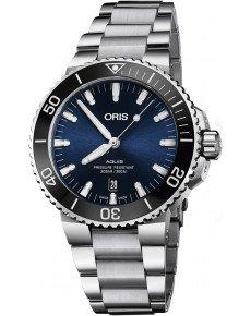 Часы ORIS 733.7730.4135 MB 8.24.05PEB