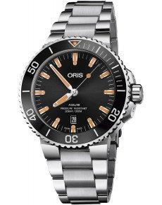 Часы ORIS 733.7730.4159 MB 8.24.05PEB