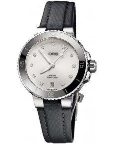 Часы ORIS 733.7731.4191 TS 5.18.45FC