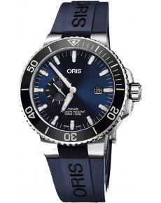 Часы ORIS 743.7733.4135 RS 4.24.65EB