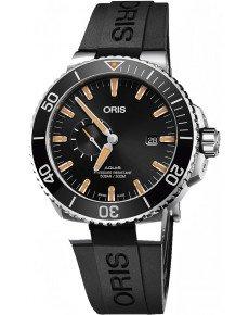 Часы ORIS 743.7733.4159 RS 4.24.64EB