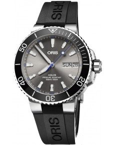 Часы ORIS 752.7733.4183 Set RS