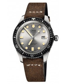 Oris Diving Sixty-Five 733.7720.4051 LS 5.21.02