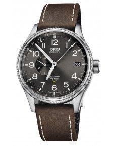Часы ORIS 748.7710.4063 LS 5.22.05FC