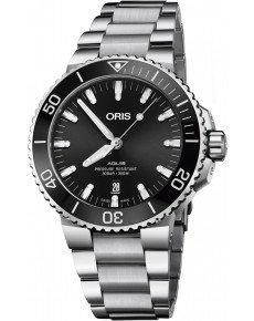 Часы ORIS 733.7730.4134 MB 8.24.05PEB