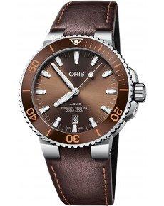 Часы ORIS 733.7730.4152 LS 5.24.12EB