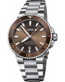 Часы ORIS 733.7730.4152 MB 8.24.05PEB