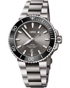 Часы ORIS 733.7730.7153 MB 8.24.15PEB