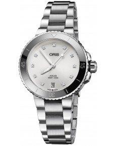 Часы ORIS 733.7731.4191 MB 8.18.05P