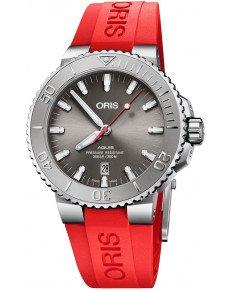 Часы ORIS 733.7730.4153 RS 4.24.66EB