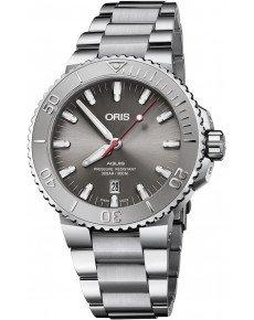 Часы ORIS 733.7730.4153 MB 8.24.05PEB
