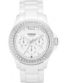 Женские часы fossil CE1010
