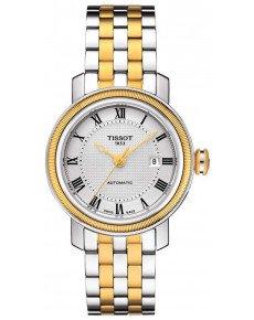 Часы TISSOT T097.007.22.033.00