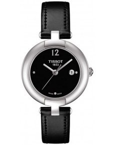 Женские часы TISSOT T084.210.16.057.00